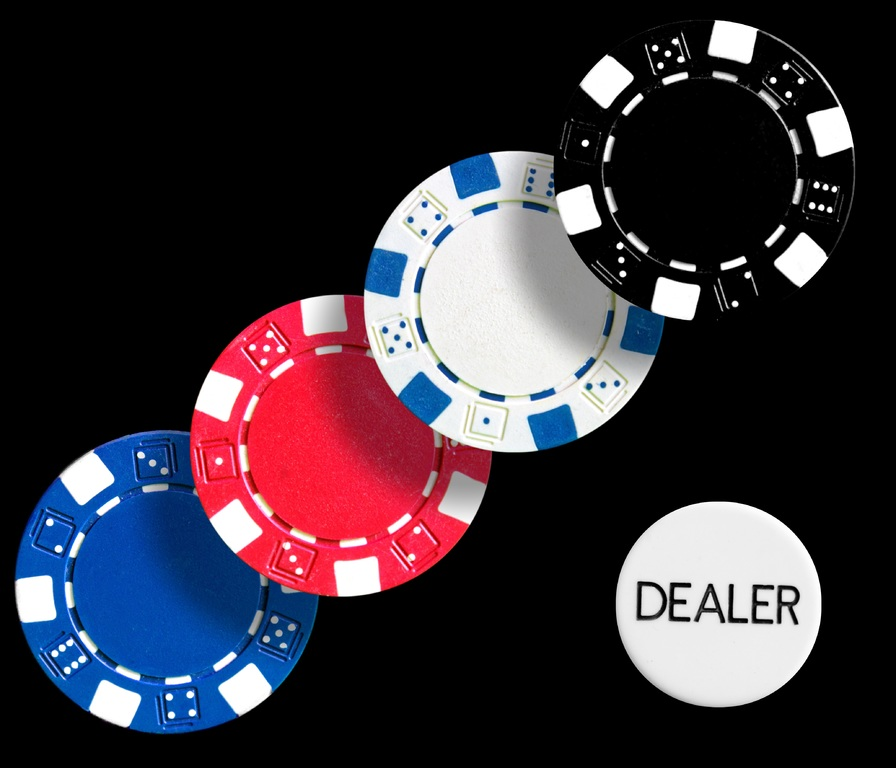 Play recreation circle diagram casino